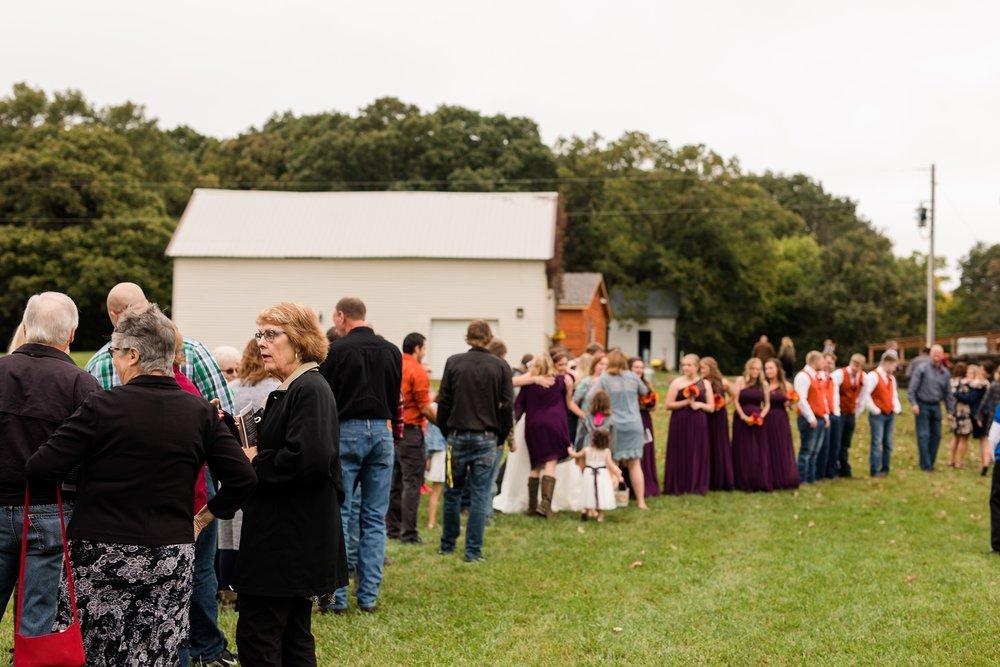 Amber Langerud_Lake Park MN Barn wedding at the Hitching Post_0453.jpg