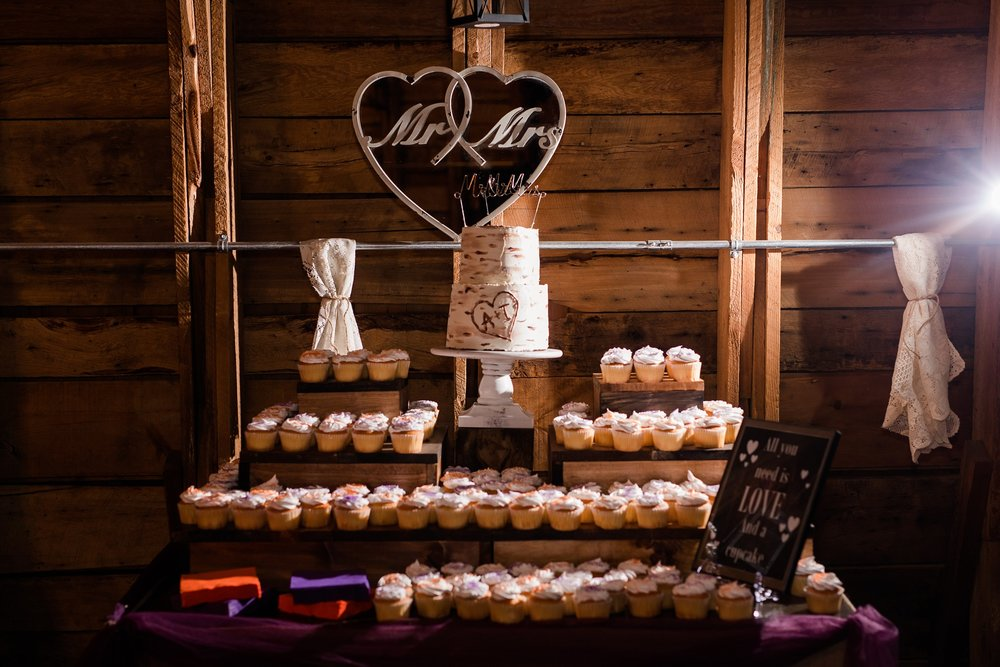 Amber Langerud_Lake Park MN Barn wedding at the Hitching Post_0455.jpg