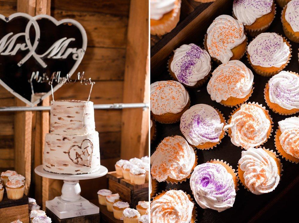 Amber Langerud_Lake Park MN Barn wedding at the Hitching Post_0460.jpg