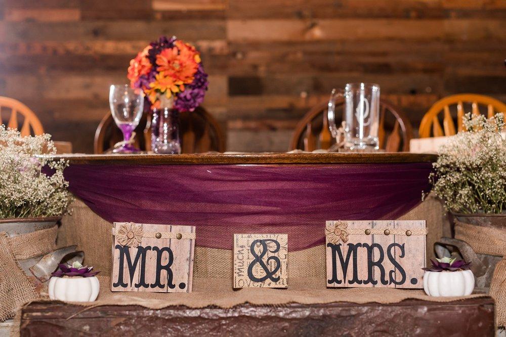 Amber Langerud_Lake Park MN Barn wedding at the Hitching Post_0461.jpg