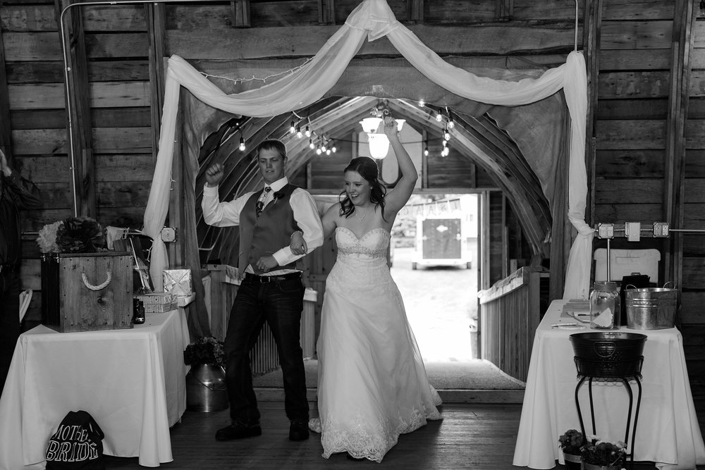 Amber Langerud_Lake Park MN Barn wedding at the Hitching Post_0462.jpg
