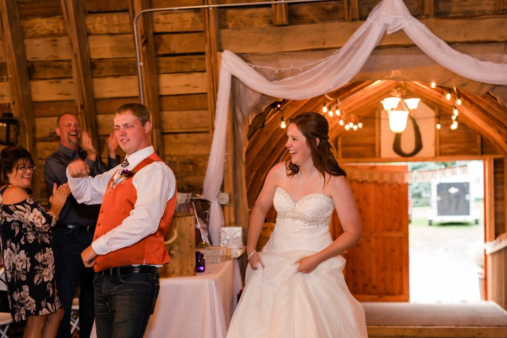 Amber Langerud_Lake Park MN Barn wedding at the Hitching Post_0463.jpg