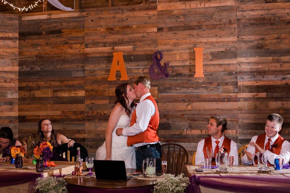 Amber Langerud_Lake Park MN Barn wedding at the Hitching Post_0464.jpg