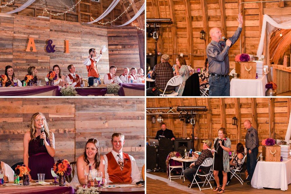Amber Langerud_Lake Park MN Barn wedding at the Hitching Post_0465.jpg