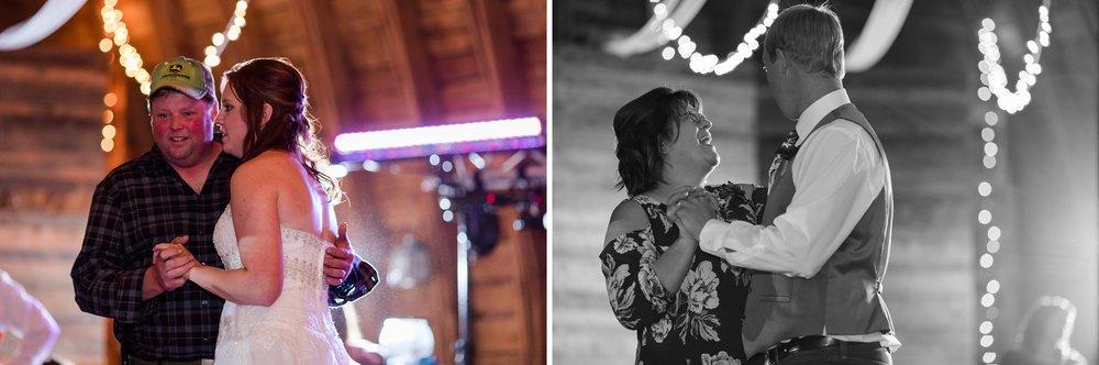 Amber Langerud_Lake Park MN Barn wedding at the Hitching Post_0469.jpg