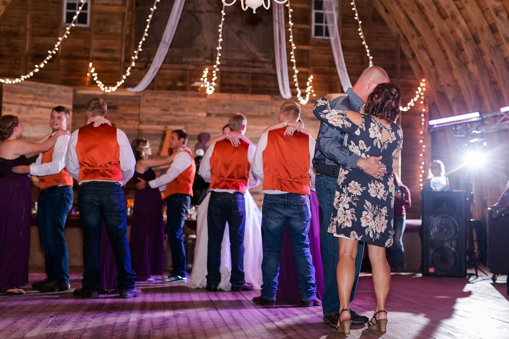 Amber Langerud_Lake Park MN Barn wedding at the Hitching Post_0470.jpg