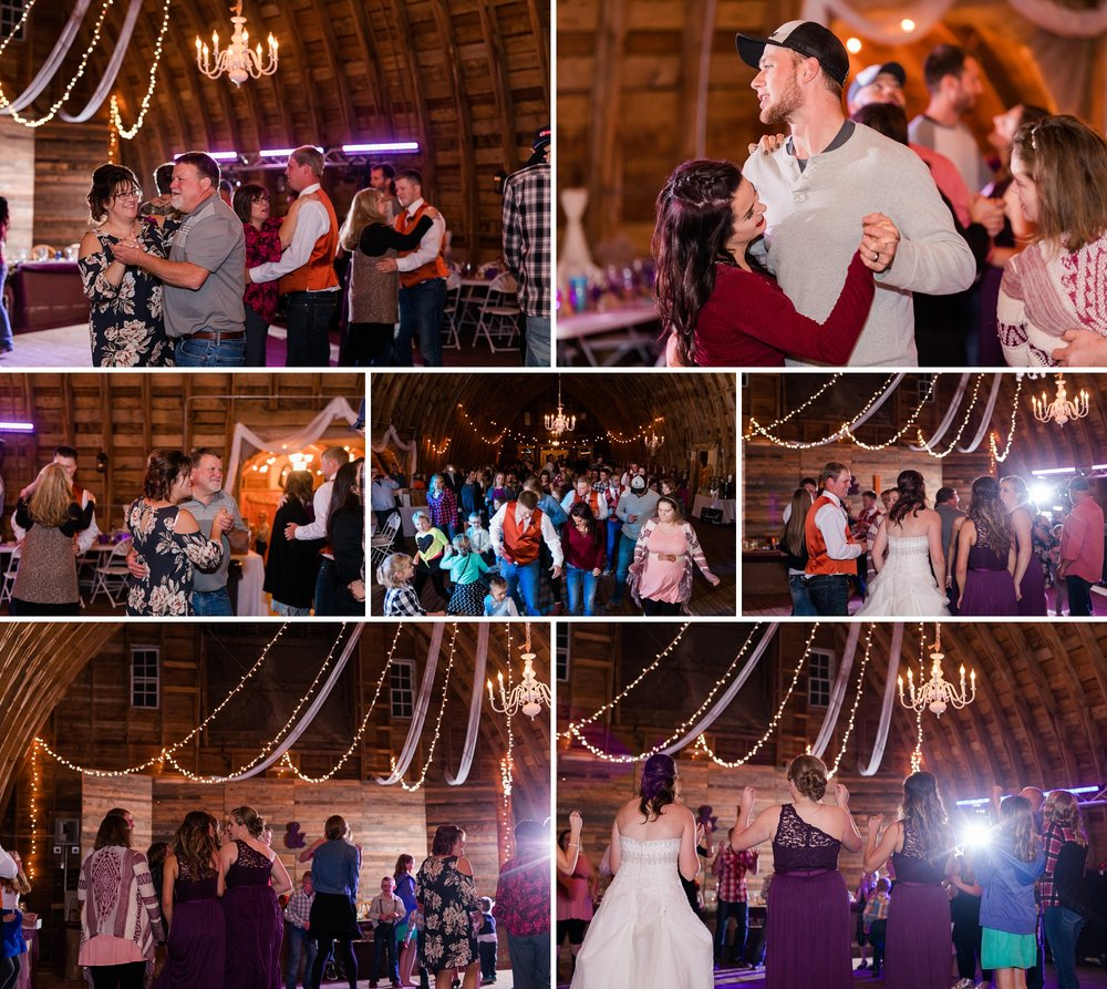 Amber Langerud_Lake Park MN Barn wedding at the Hitching Post_0472.jpg