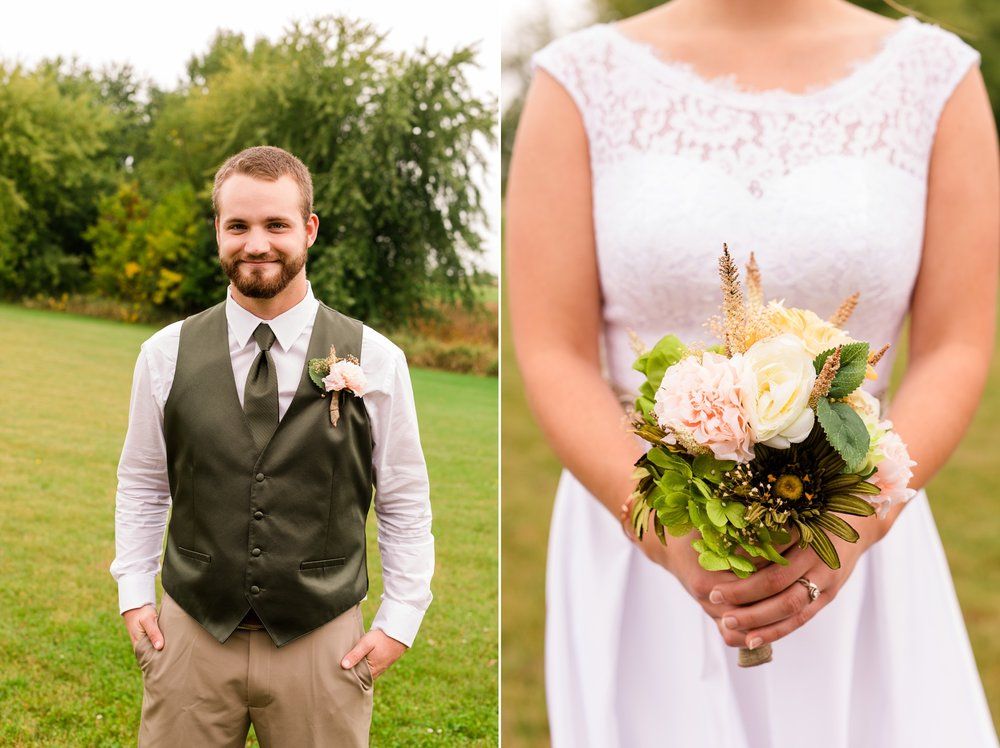 AmberLangerudPhotography_Fall, Barn At Dunvilla Wedding with outdoor ceremony_3317.jpg