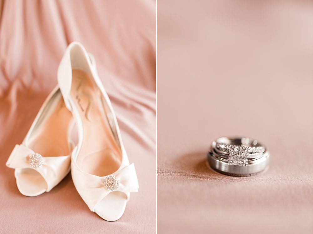 AmberLangerudPhotography_Fair Hills Resort Lakeside Wedding in Minnesota_3412.jpg