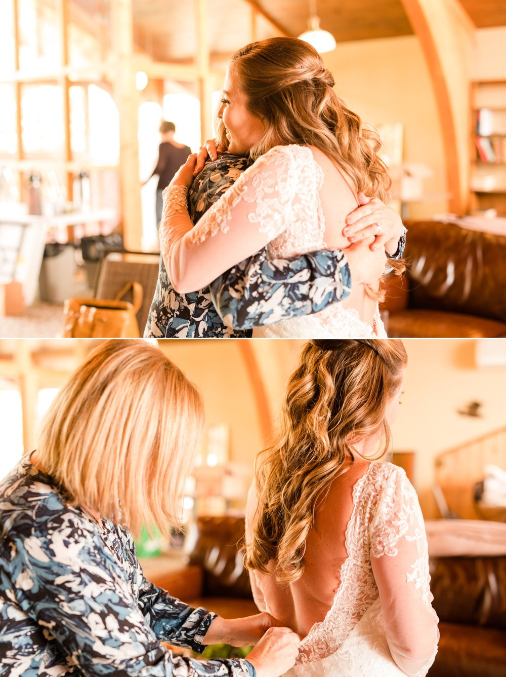 AmberLangerudPhotography_Fair Hills Resort Lakeside Wedding in Minnesota_3415.jpg