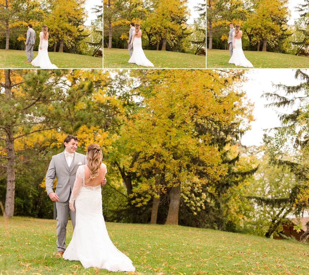AmberLangerudPhotography_Fair Hills Resort Lakeside Wedding in Minnesota_3419.jpg