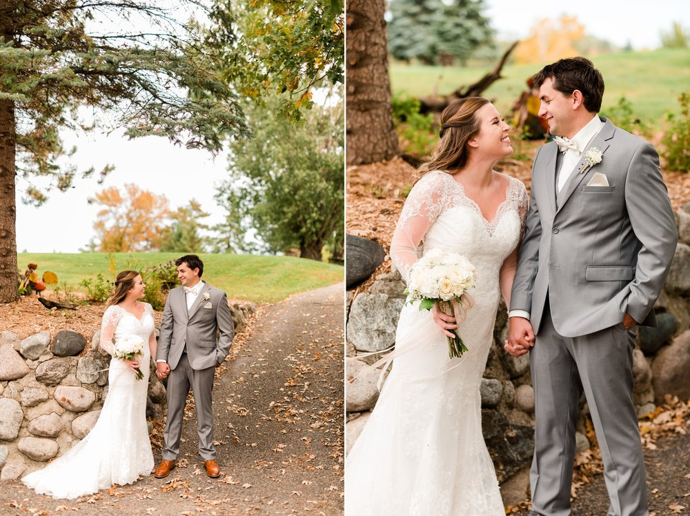 AmberLangerudPhotography_Fair Hills Resort Lakeside Wedding in Minnesota_3428.jpg