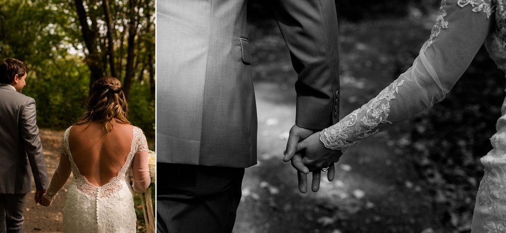AmberLangerudPhotography_Fair Hills Resort Lakeside Wedding in Minnesota_3431.jpg