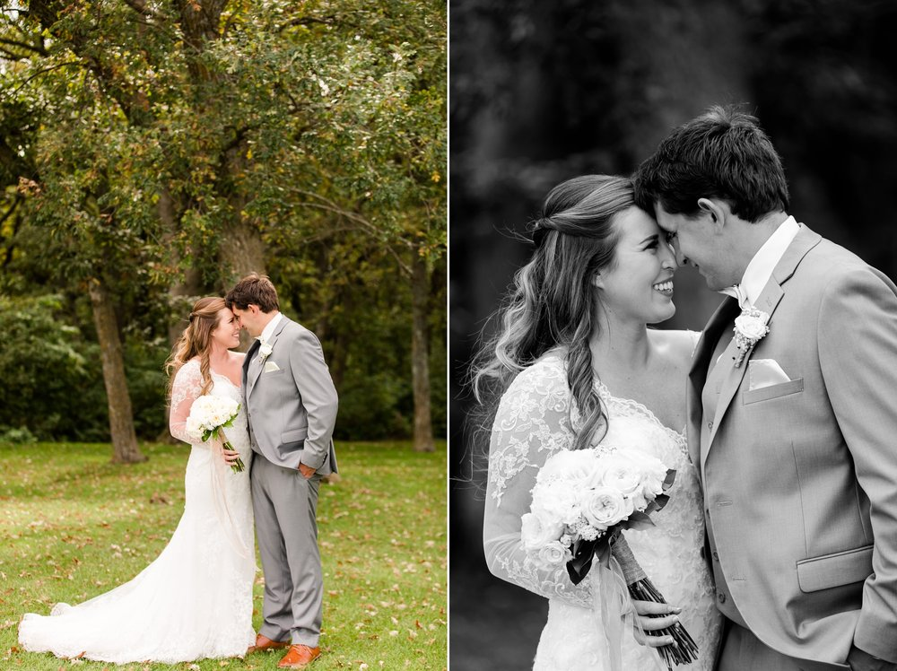 AmberLangerudPhotography_Fair Hills Resort Lakeside Wedding in Minnesota_3433.jpg