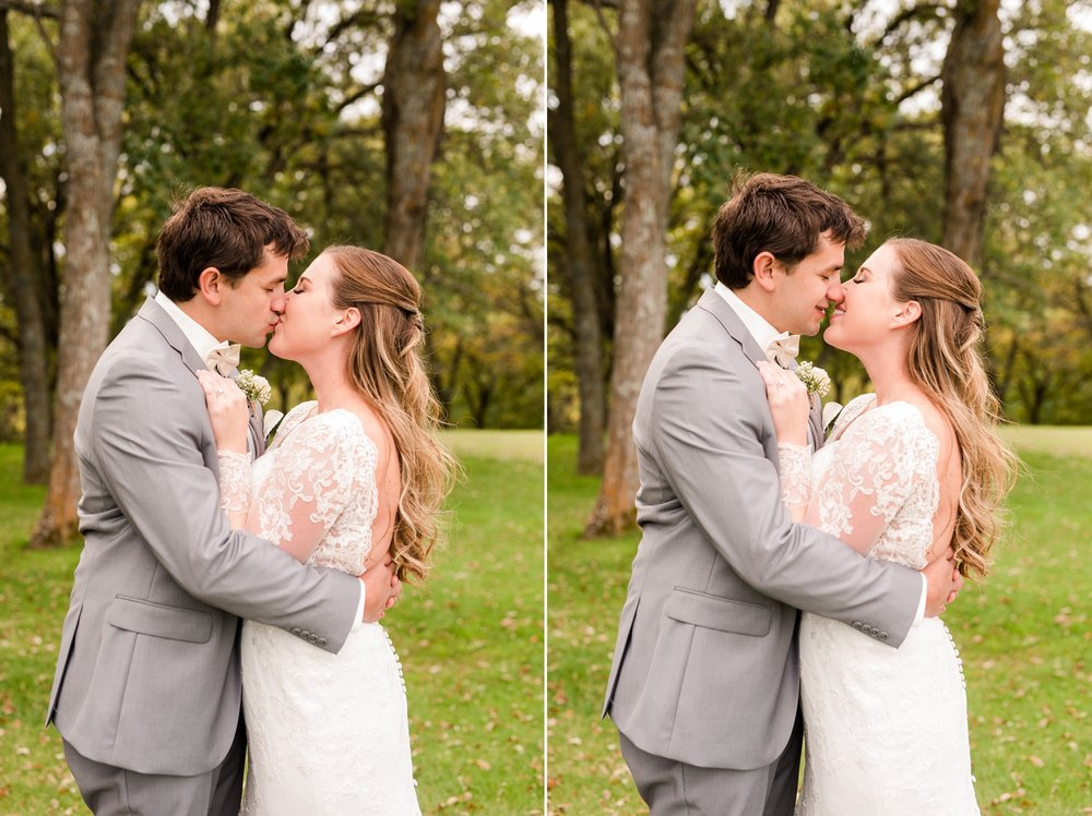 AmberLangerudPhotography_Fair Hills Resort Lakeside Wedding in Minnesota_3435.jpg