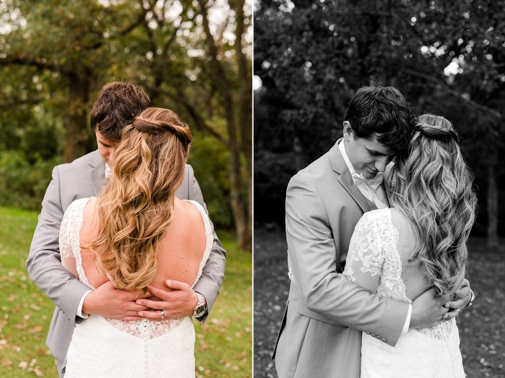 AmberLangerudPhotography_Fair Hills Resort Lakeside Wedding in Minnesota_3437.jpg