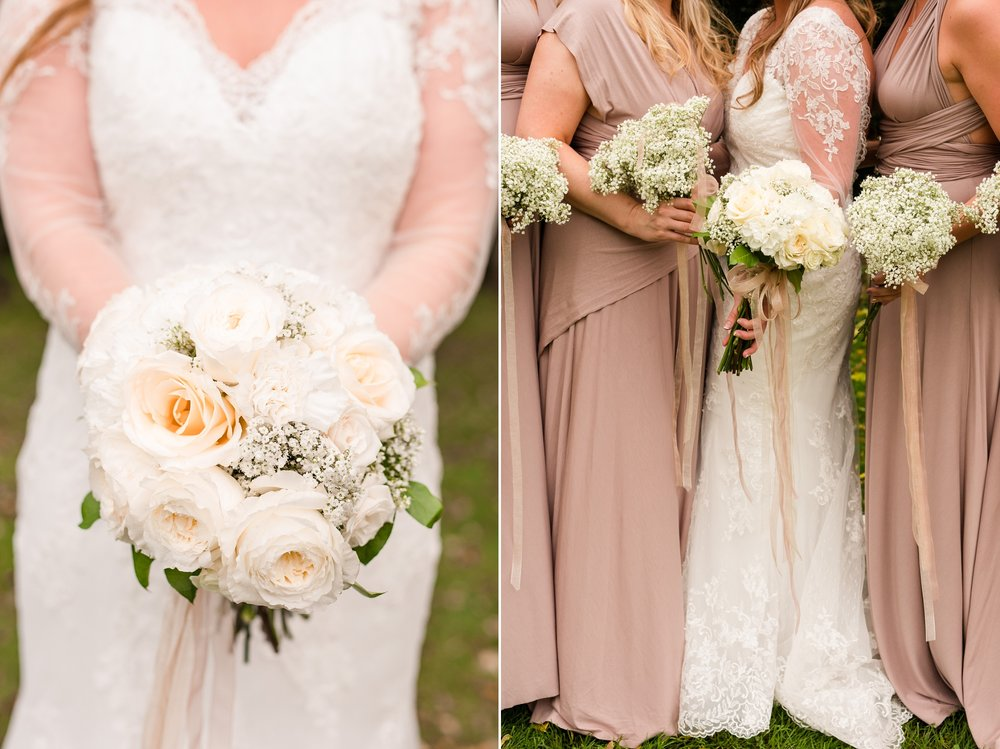 AmberLangerudPhotography_Fair Hills Resort Lakeside Wedding in Minnesota_3456.jpg