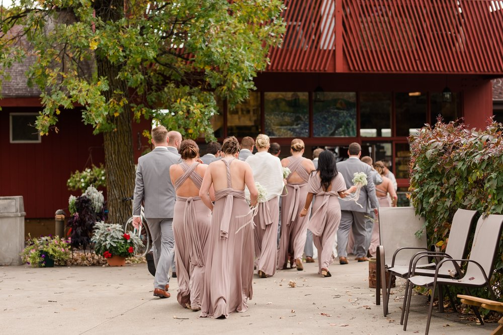 AmberLangerudPhotography_Fair Hills Resort Lakeside Wedding in Minnesota_3471.jpg