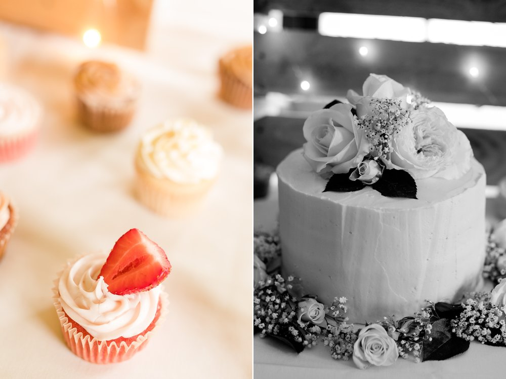 AmberLangerudPhotography_Fair Hills Resort Lakeside Wedding in Minnesota_3479.jpg