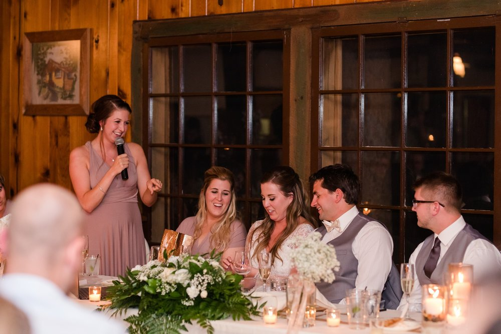 AmberLangerudPhotography_Fair Hills Resort Lakeside Wedding in Minnesota_3486.jpg