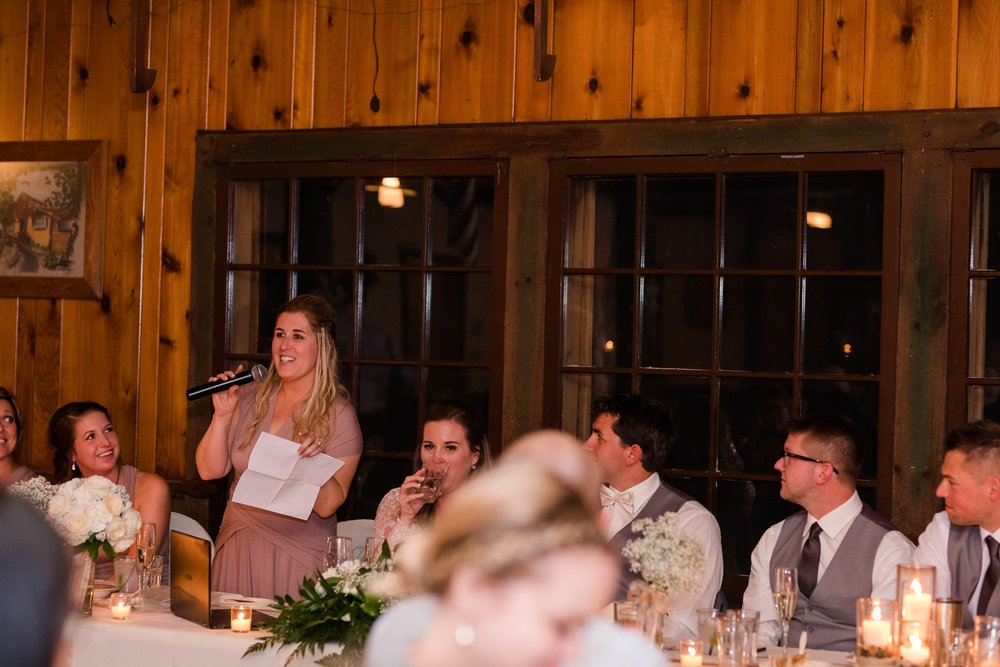 AmberLangerudPhotography_Fair Hills Resort Lakeside Wedding in Minnesota_3485.jpg