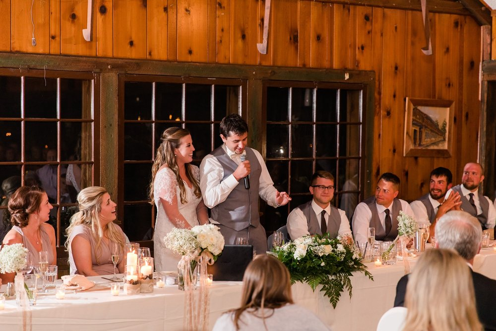 AmberLangerudPhotography_Fair Hills Resort Lakeside Wedding in Minnesota_3488.jpg