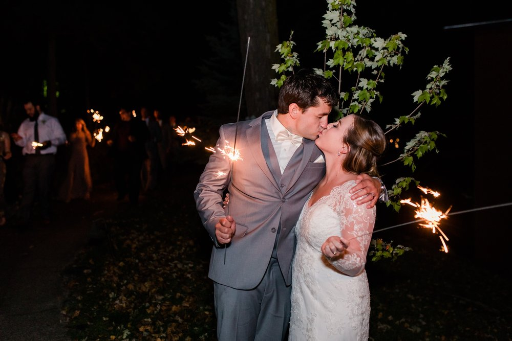 AmberLangerudPhotography_Fair Hills Resort Lakeside Wedding in Minnesota_3492.jpg