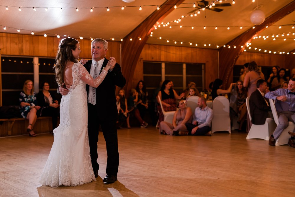 AmberLangerudPhotography_Fair Hills Resort Lakeside Wedding in Minnesota_3498.jpg