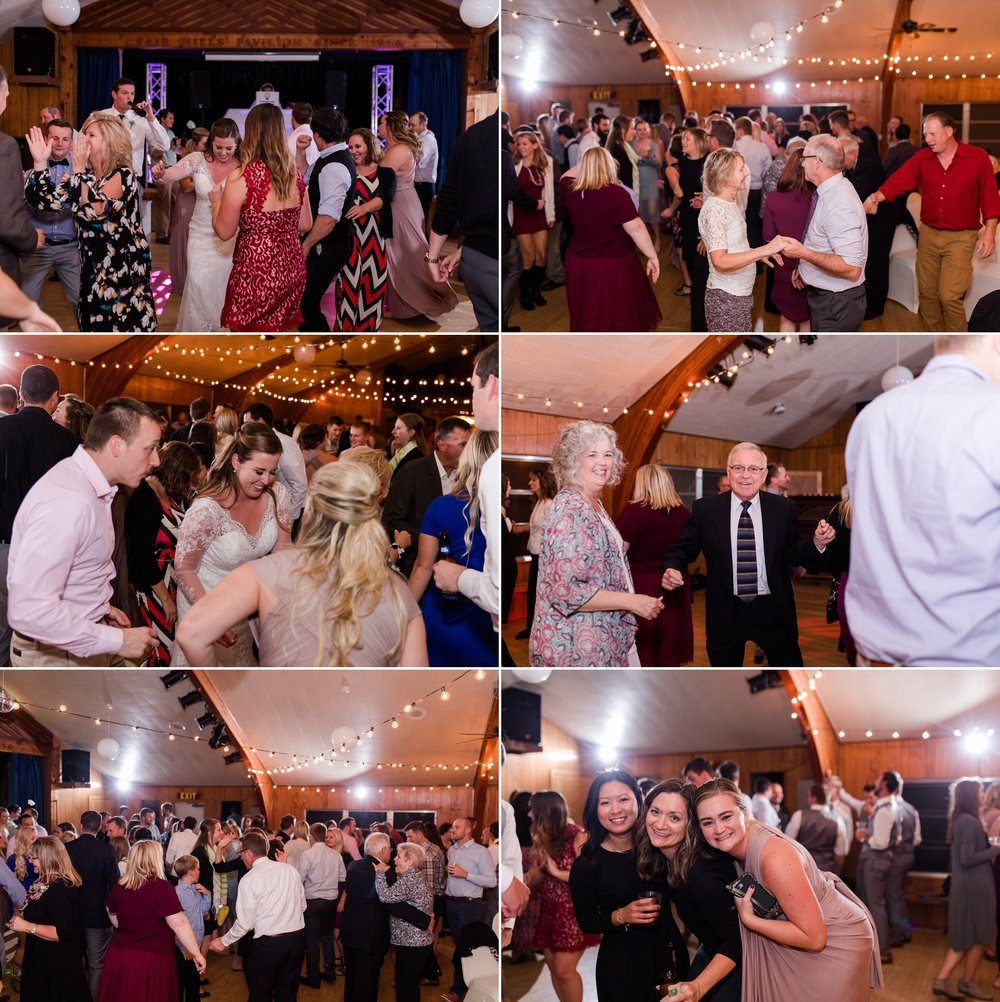 AmberLangerudPhotography_Fair Hills Resort Lakeside Wedding in Minnesota_3500.jpg