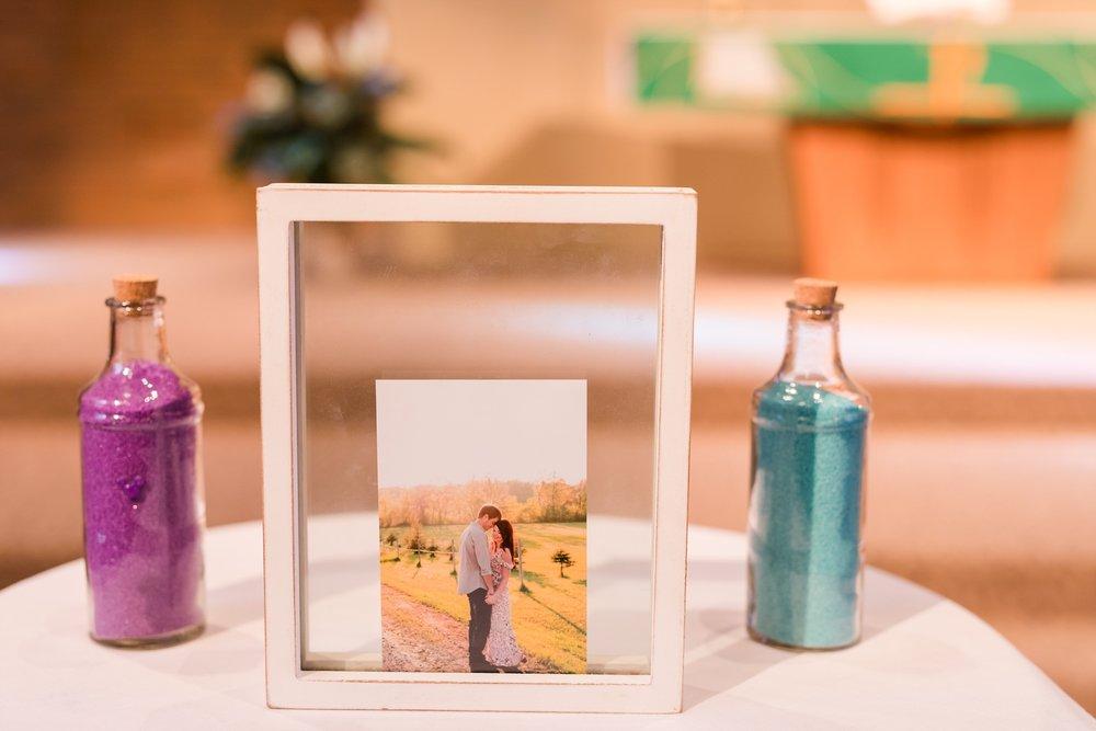 AmberLangerudPhotography_Downtown Fargo, ND Ramada Wedding_3680.jpg