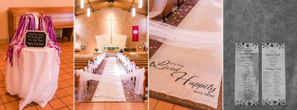 AmberLangerudPhotography_Downtown Fargo, ND Ramada Wedding_3682.jpg