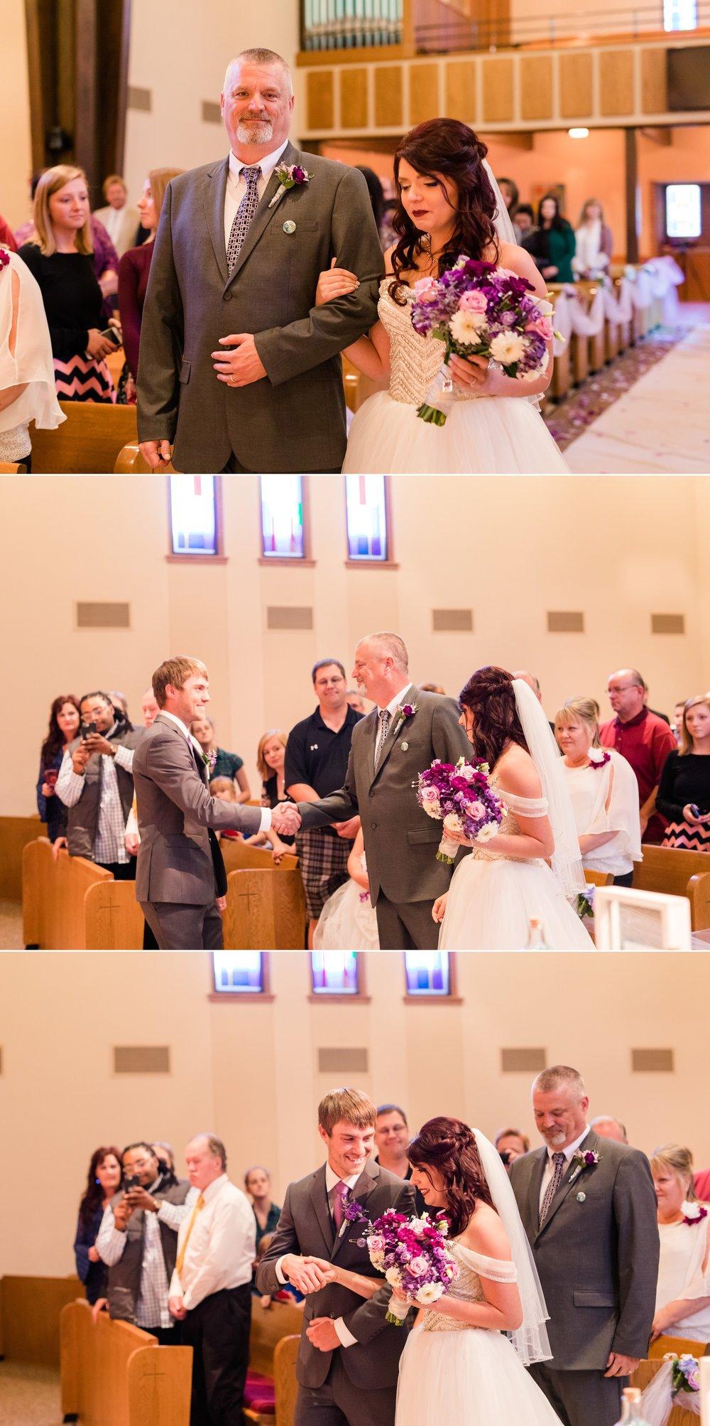 AmberLangerudPhotography_Downtown Fargo, ND Ramada Wedding_3685.jpg