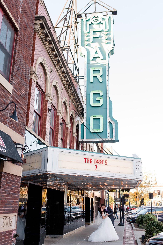 AmberLangerudPhotography_Downtown Fargo, ND Ramada Wedding_3695.jpg