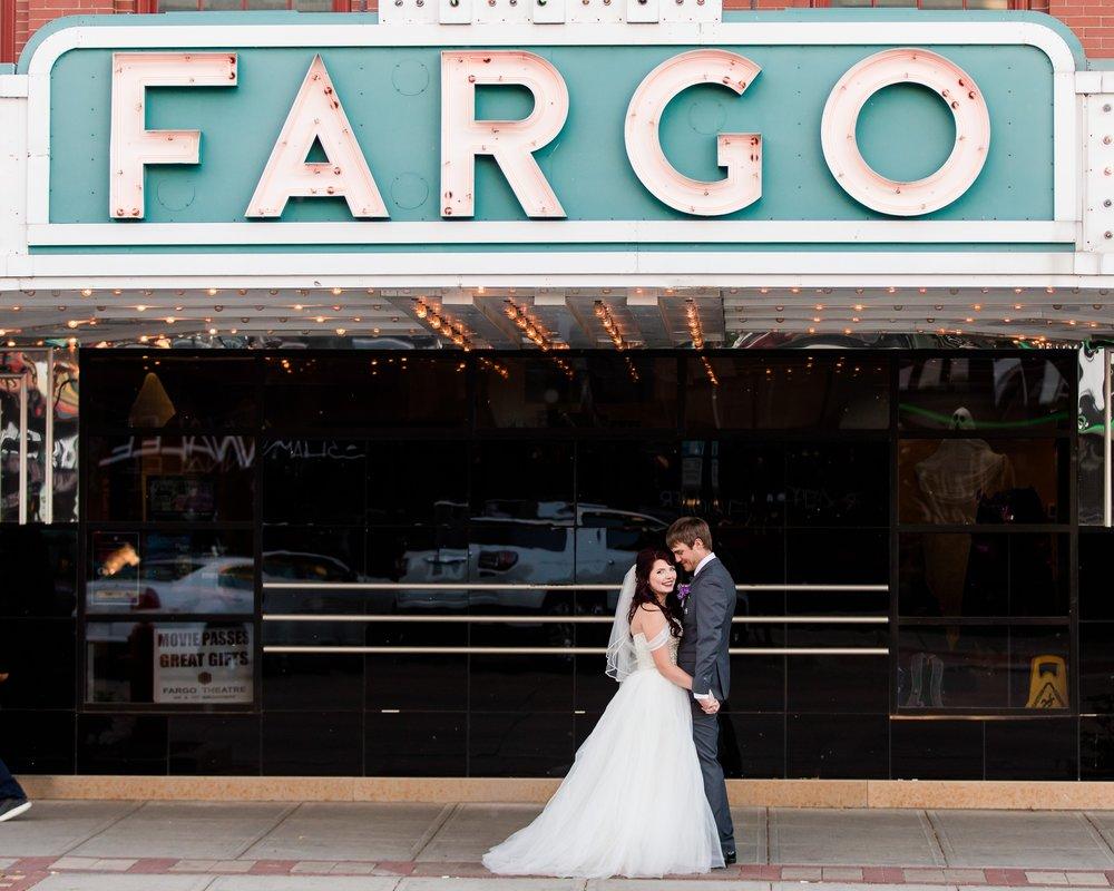 AmberLangerudPhotography_Downtown Fargo, ND Ramada Wedding_3696.jpg