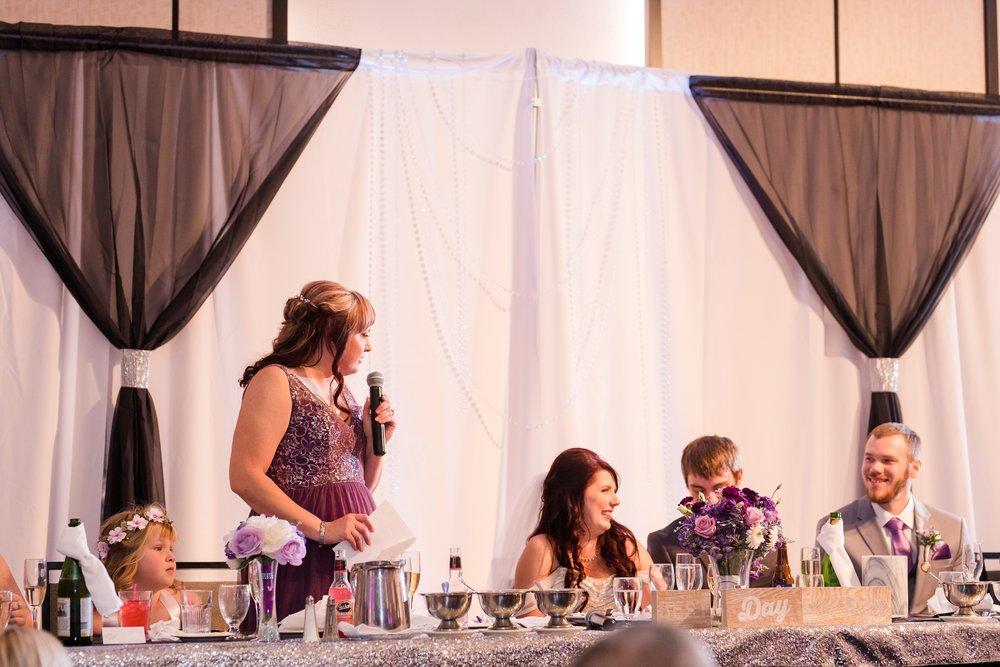 AmberLangerudPhotography_Downtown Fargo, ND Ramada Wedding_3700.jpg