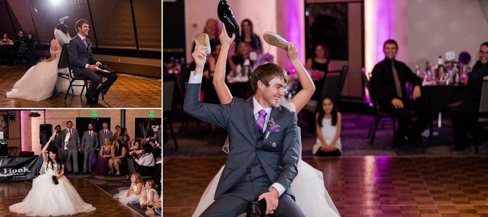 AmberLangerudPhotography_Downtown Fargo, ND Ramada Wedding_3702.jpg