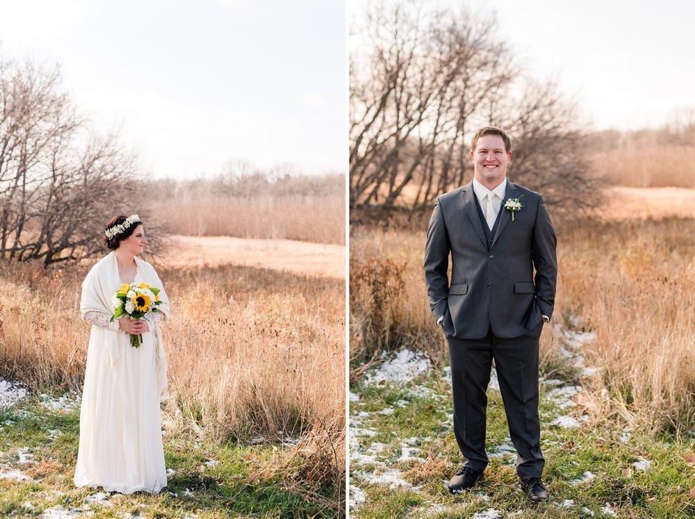 Amber Langerud_Rustic Oaks, MN winter barn wedding_0529.jpg