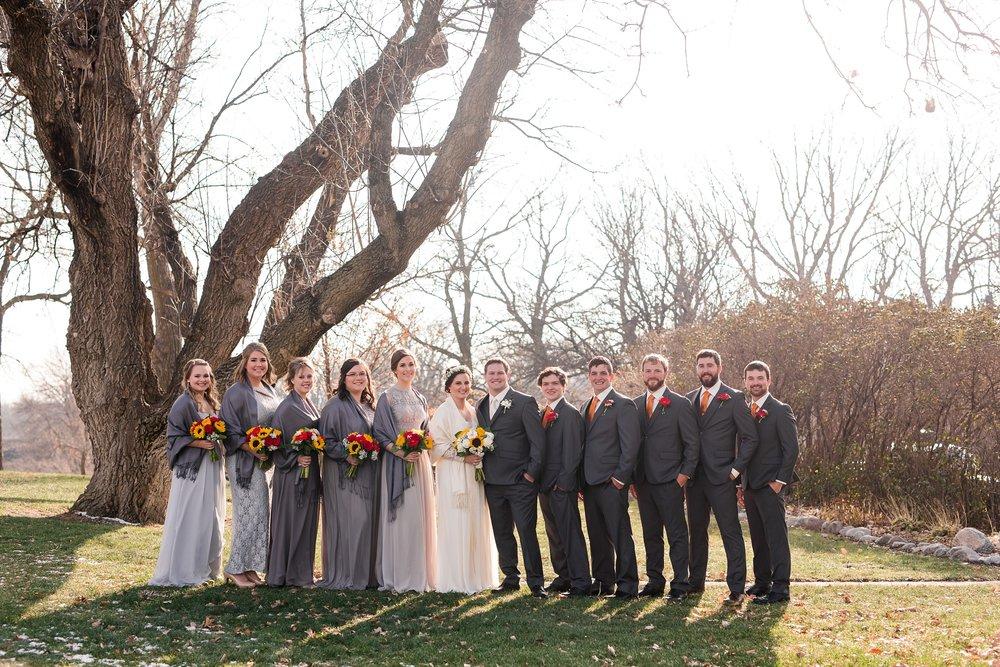 Amber Langerud_Rustic Oaks, MN winter barn wedding_0530.jpg