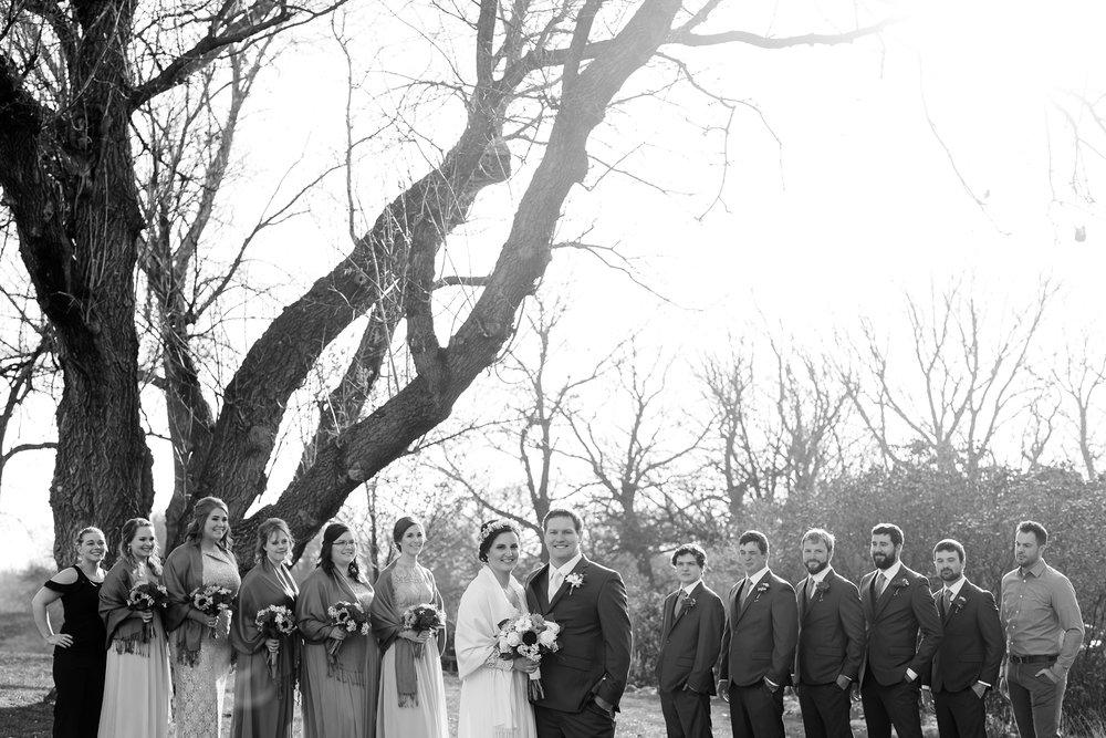Amber Langerud_Rustic Oaks, MN winter barn wedding_0532.jpg