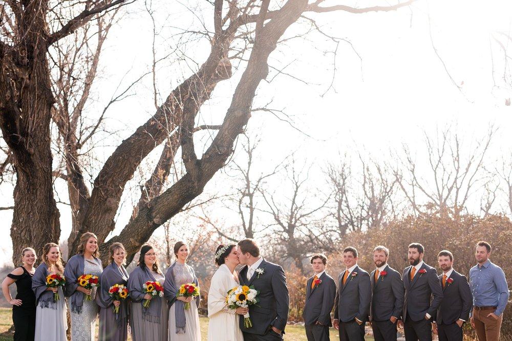 Amber Langerud_Rustic Oaks, MN winter barn wedding_0533.jpg