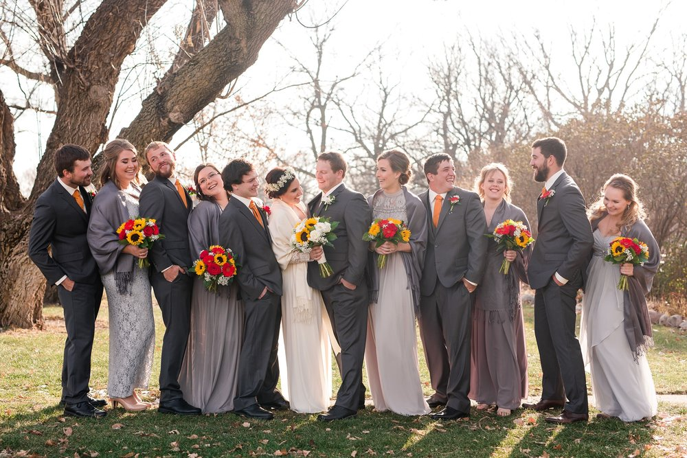 Amber Langerud_Rustic Oaks, MN winter barn wedding_0535.jpg