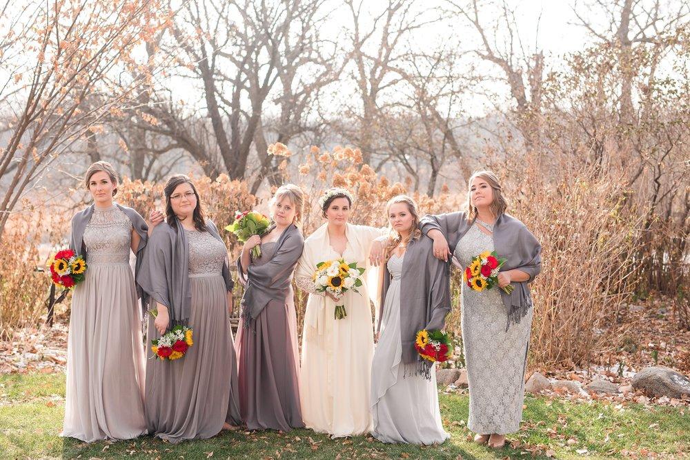 Amber Langerud_Rustic Oaks, MN winter barn wedding_0537.jpg