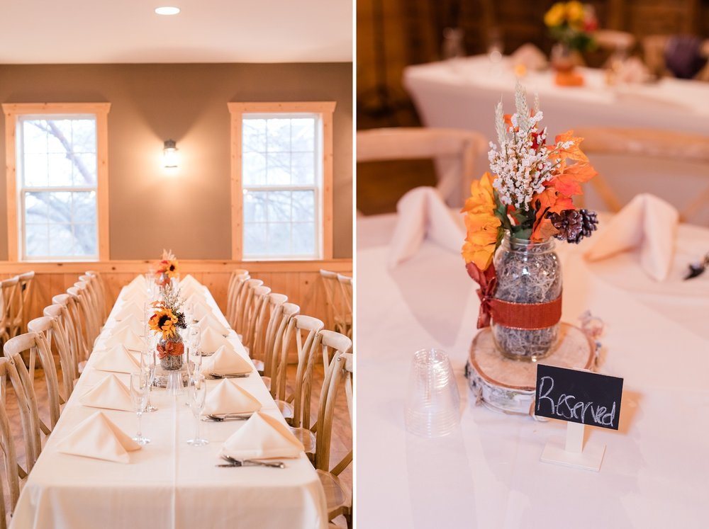 Amber Langerud_Rustic Oaks, MN winter barn wedding_0553.jpg