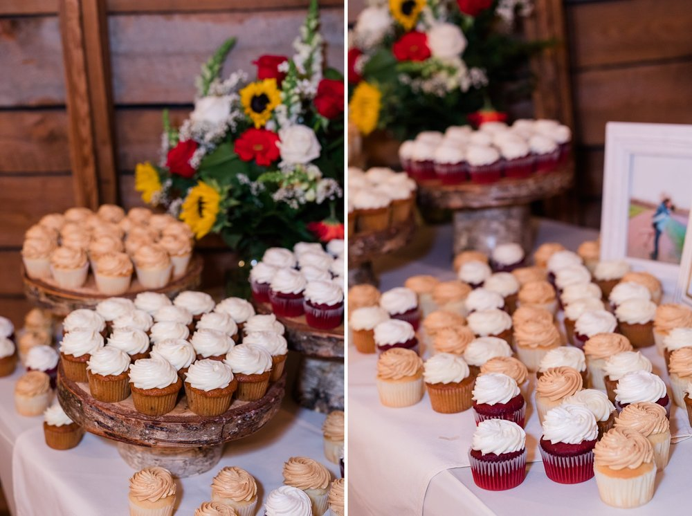 Amber Langerud_Rustic Oaks, MN winter barn wedding_0556.jpg