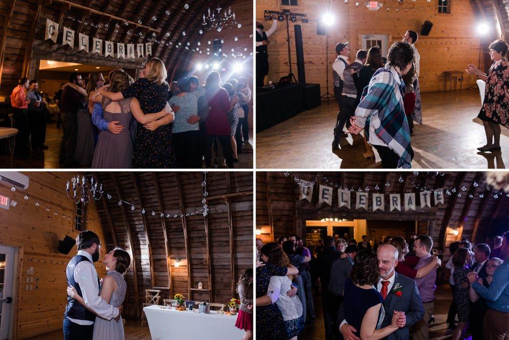 Amber Langerud_Rustic Oaks, MN winter barn wedding_0566.jpg