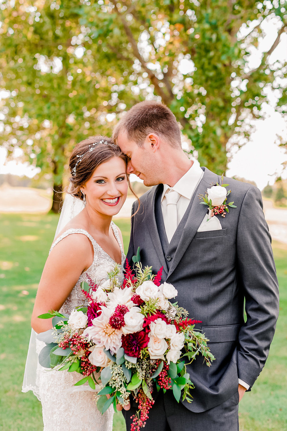 AmberLangerudPhotography_Perham Lakeside Golf Course Wedding_2822.JPG