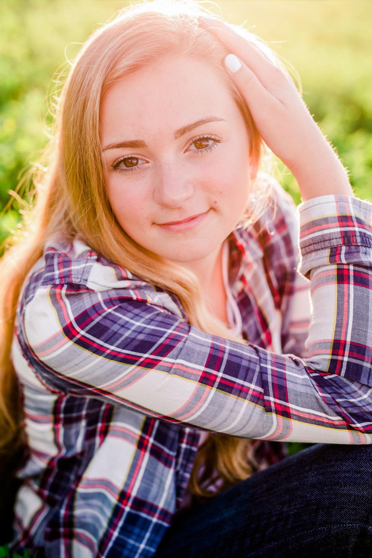 AmberLangerudPhotography_Makehna-205.JPG