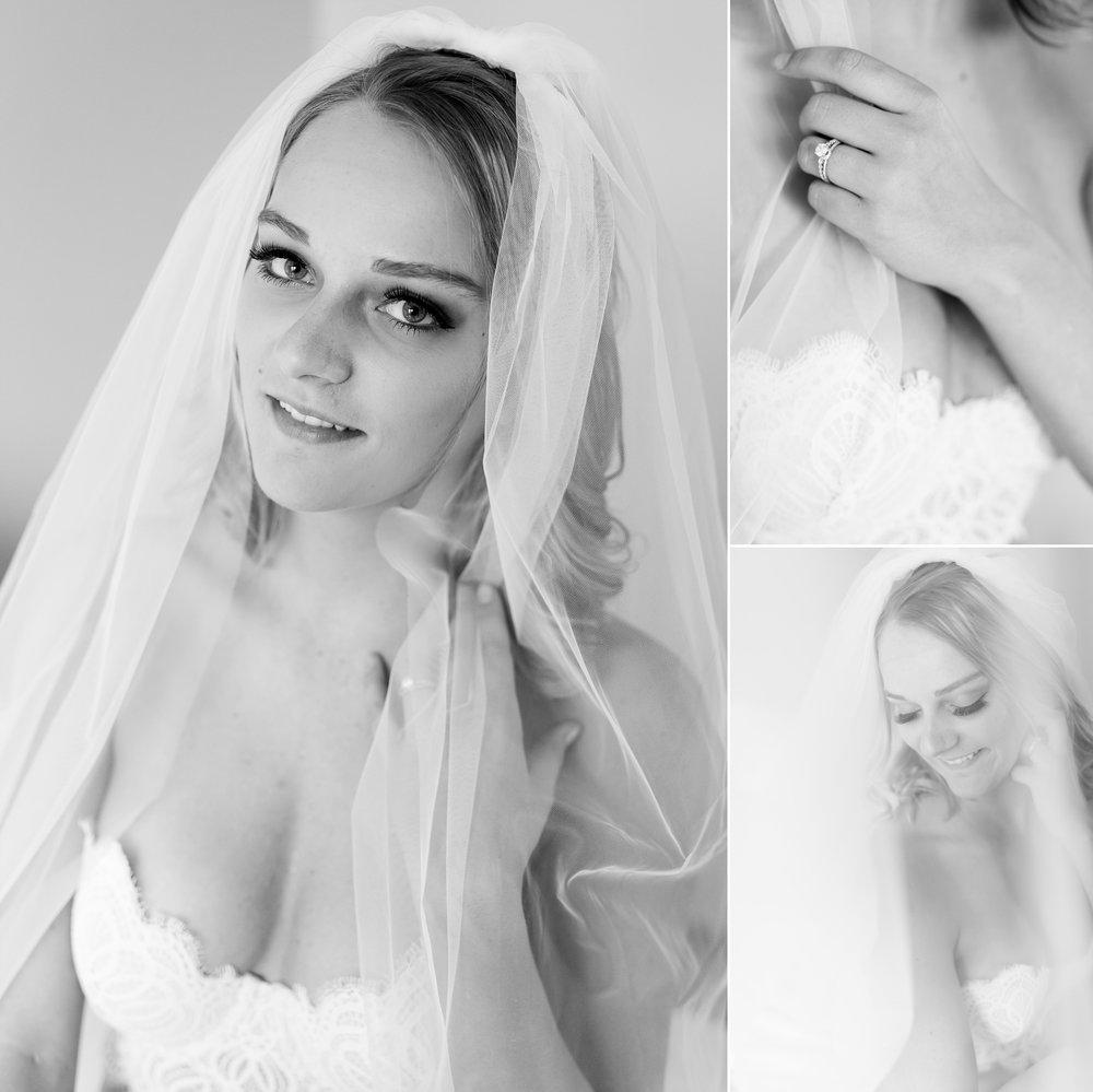 Amber Langerud Photography_The Nines_4849.jpg