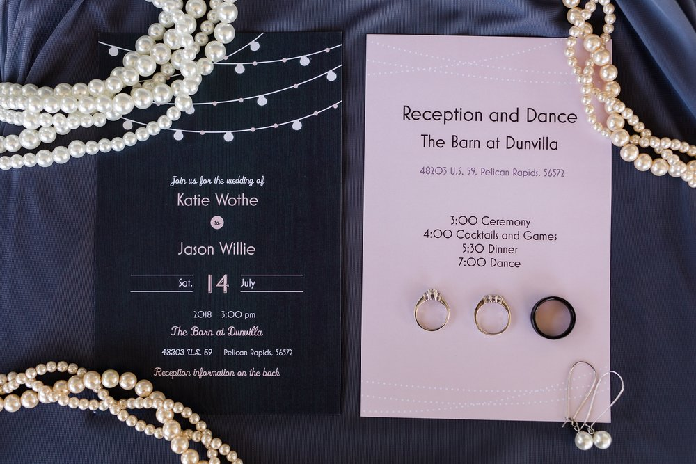 Amber Langerud Photography_Minnesota Barn Wedding_5120.jpg
