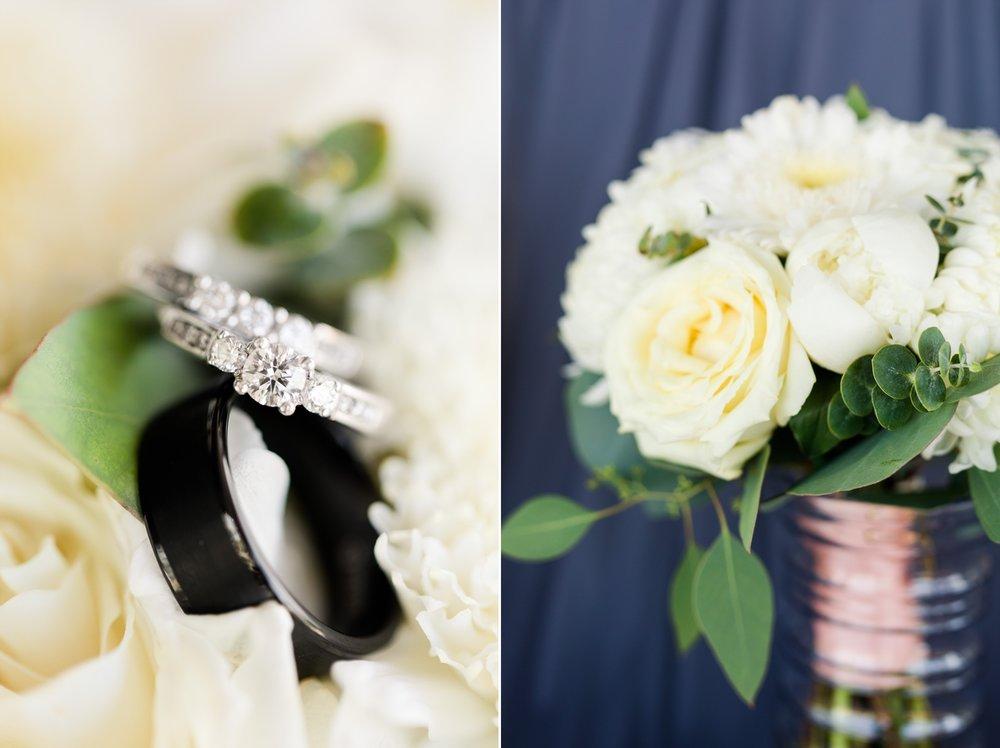 Amber Langerud Photography_Minnesota Barn Wedding_5123.jpg